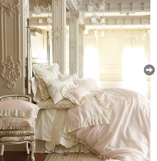celeste-bed-linens.jpg