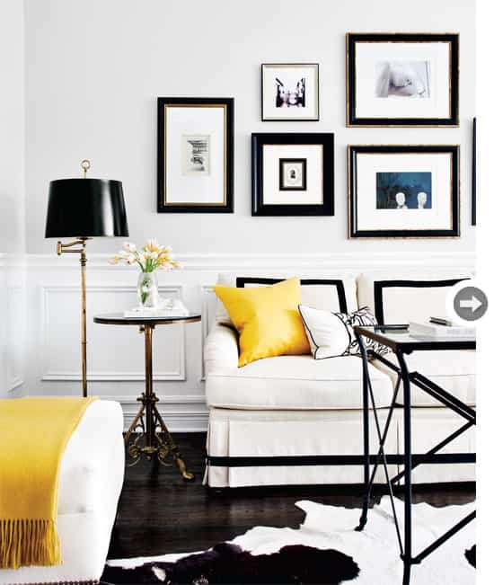 Interiors-classic-contemporary-l.jpg