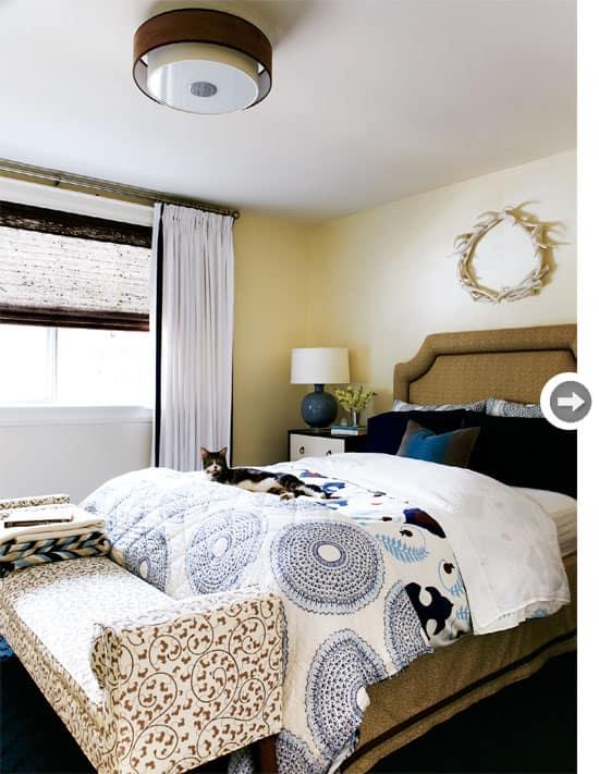 interiors-familyhome-bedroom.jpg