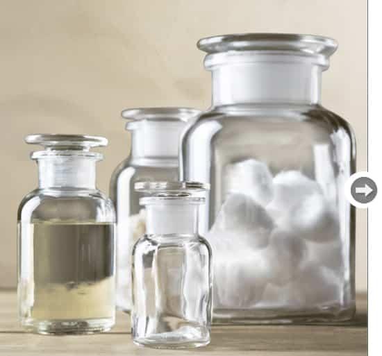 budget-bath-apothecary-jars.jpg