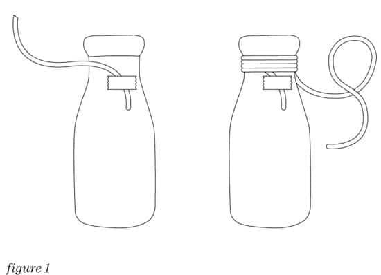 yarn-bottles-figure-1.jpg