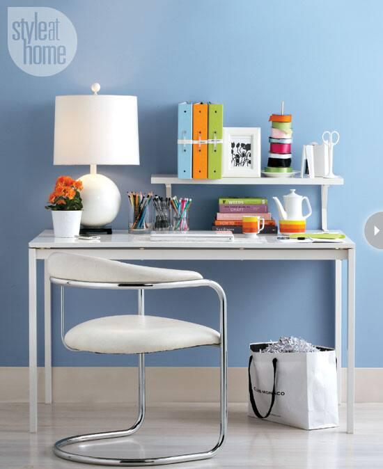 back-to-school-guide-home-desk.jpg