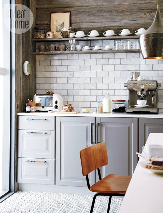 high-low-euro-kitchen-high.jpg