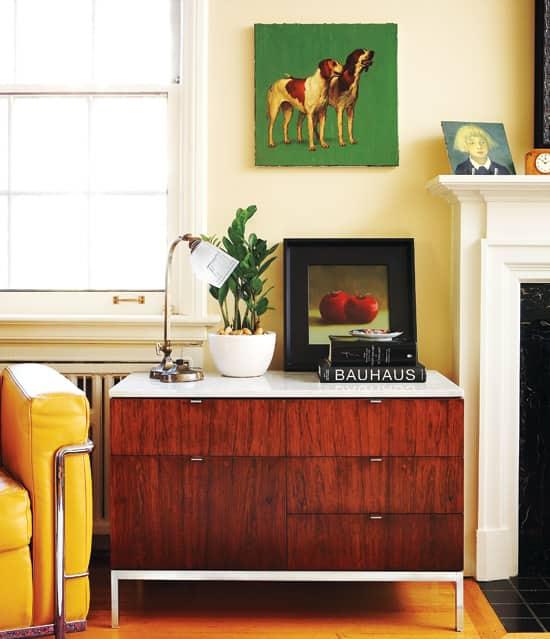art-interior-living-room-vignett.jpg