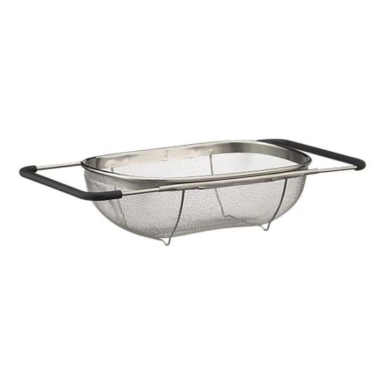 kitchen-tools-colander-550.jpg