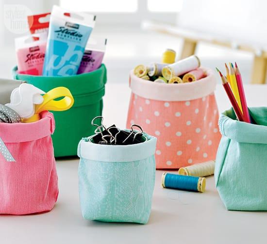 diy-project-storage-bags.jpg
