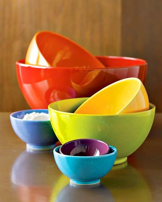 mixing-bowl-set.jpg