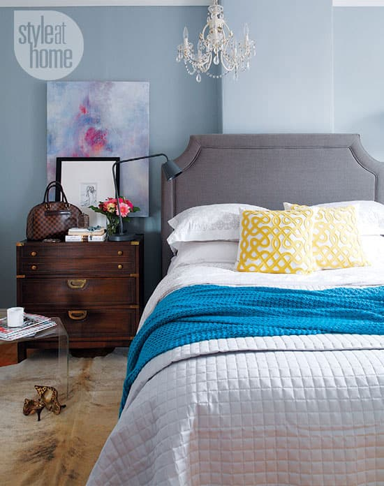 relaxed-elegance-bedroom.jpg