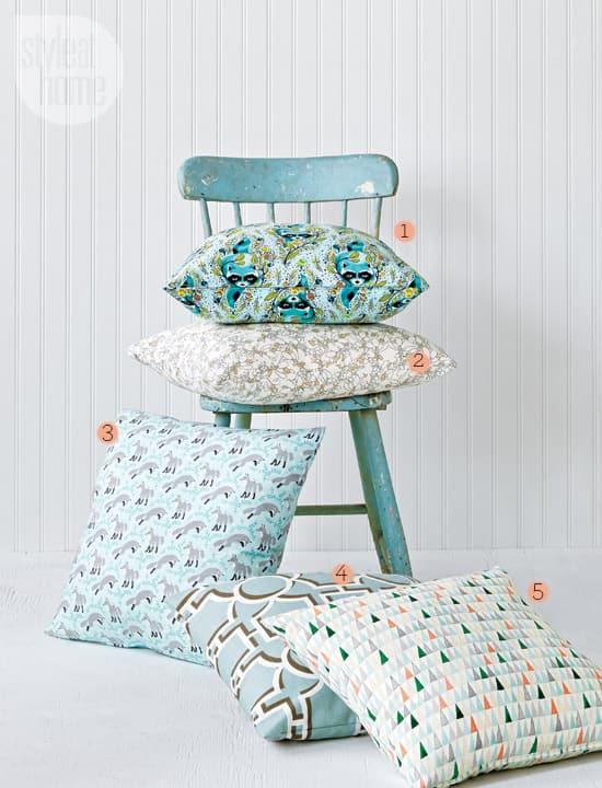 affordable-fabrics-pillows.jpg