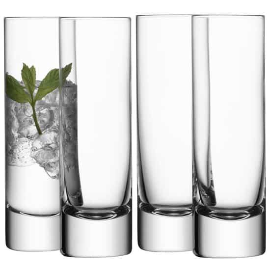 cocktail-highball.jpg