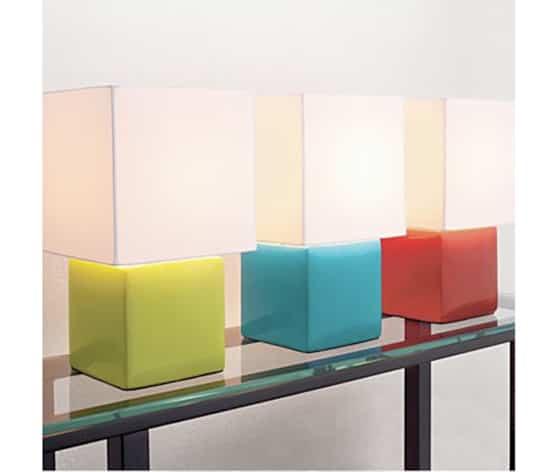 spring-decor-cube-lamps.jpg