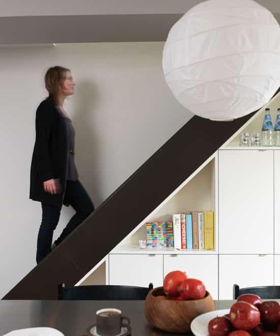 modern-british-stairs.jpg