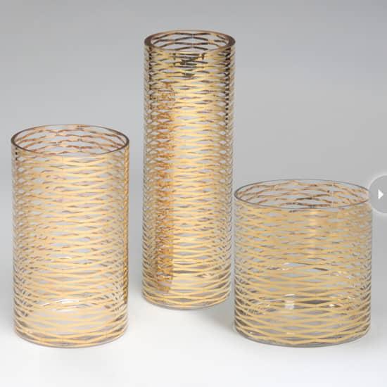 decor-gold-vase.jpg