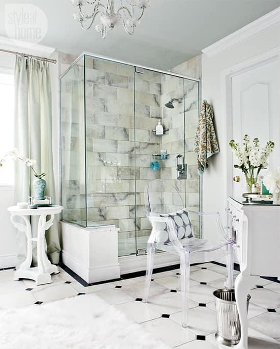 99-problems-bathrooms-7.jpg