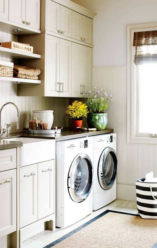 laundry-rooms-relaxedrusticlast.jpg