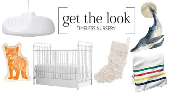 timeless-nursery-02.jpg