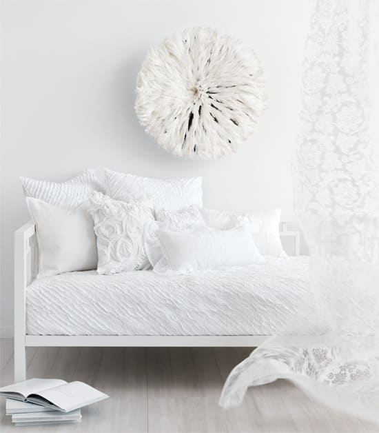 summer-white-daybed.jpg