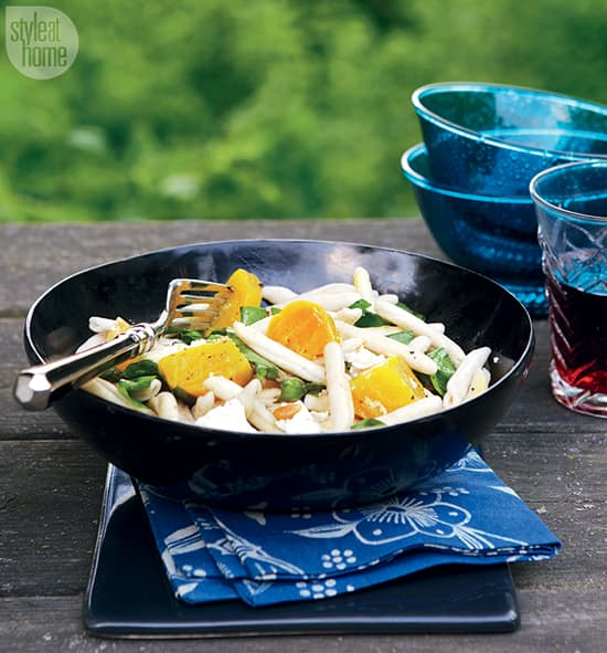 recipe-golden-beet-pasta.jpg