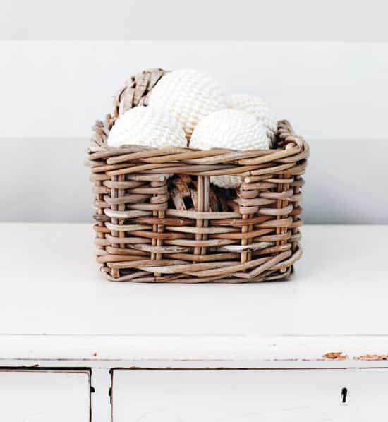 shelf-style-basket.jpg