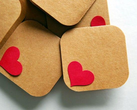 valentine-gifts-cards.jpg