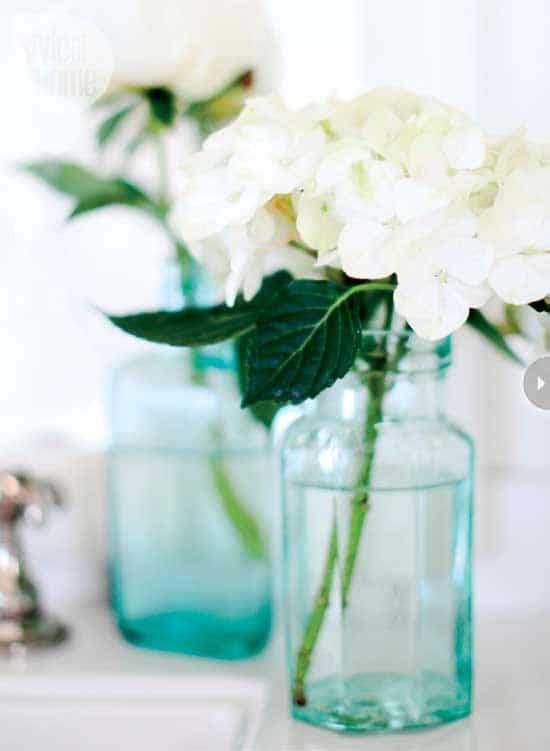 decorating-vintage-bath-glass.jpg