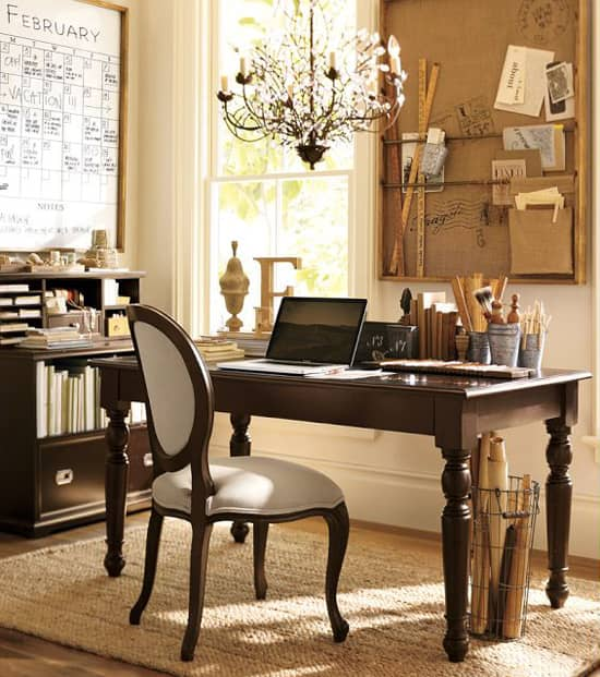 back-to-school-home-office-organ.jpg