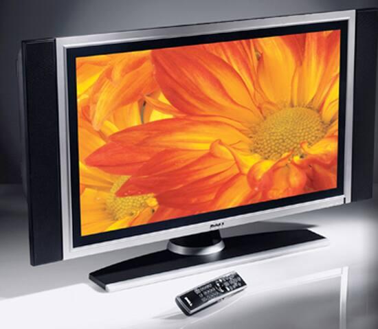 lcd-tv.jpg