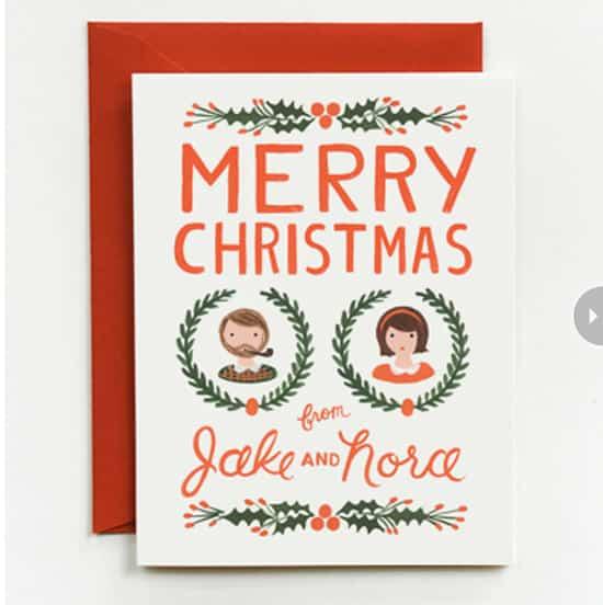 wrappingessentials-customcards.jpg