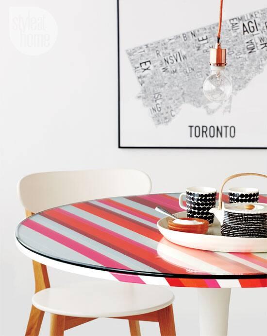DIY-dining-table-decor-MAIN.jpg