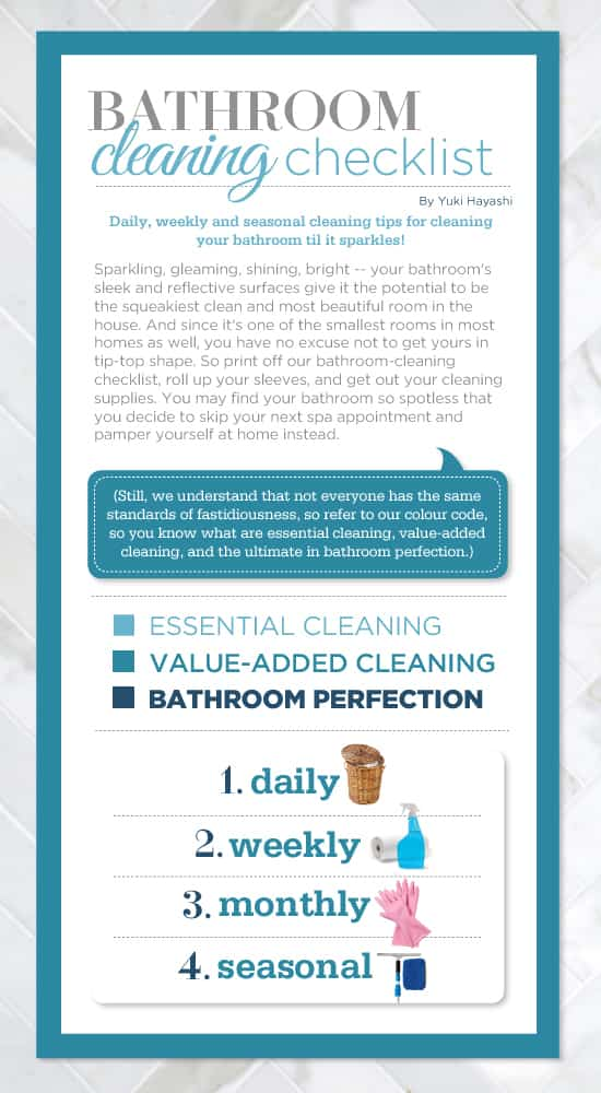 bathroom-cleaning-intro.jpg