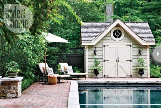 garden-georgian-style-pool.jpg