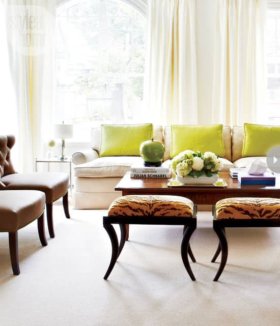 classic-elegance-livingroom-desi.jpg