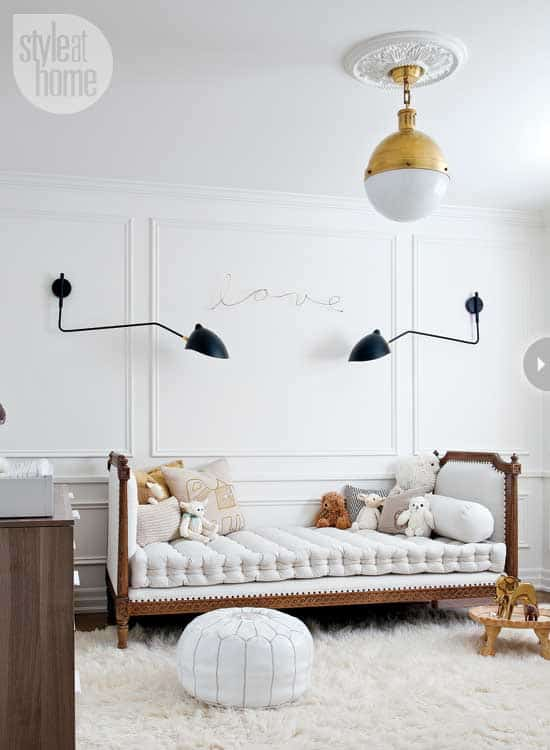 interior-modern-nursery-light.jpg