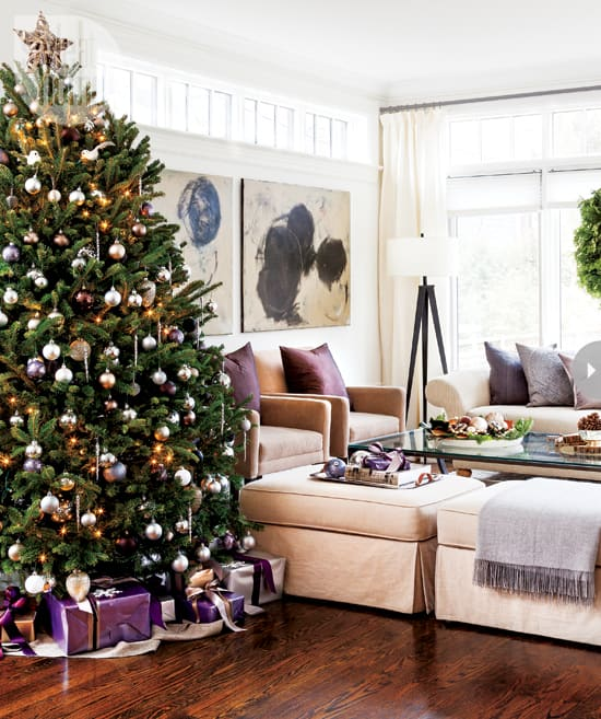 holiday-colour-palette-purple.jpg