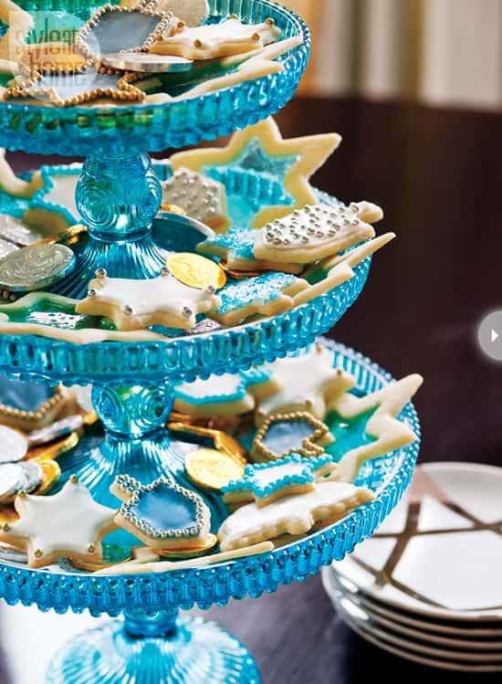 Hanukkah-interior-cookies.jpg