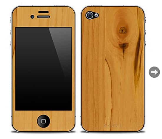 wood-iphone-case.jpg