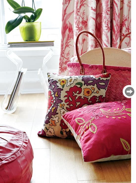 global-flair-cushions.jpg