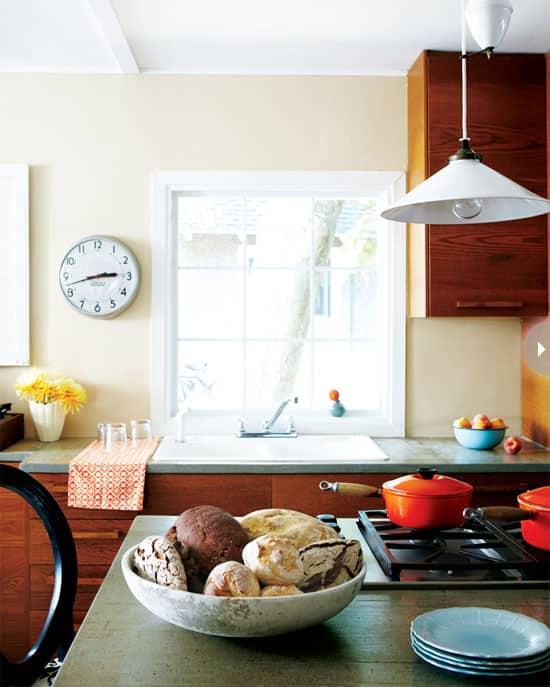 interior-beachhouse-kitchen.jpg