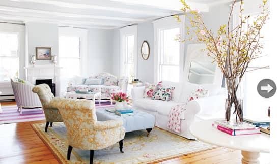 interiors-vintage-charm-livingro.jpg