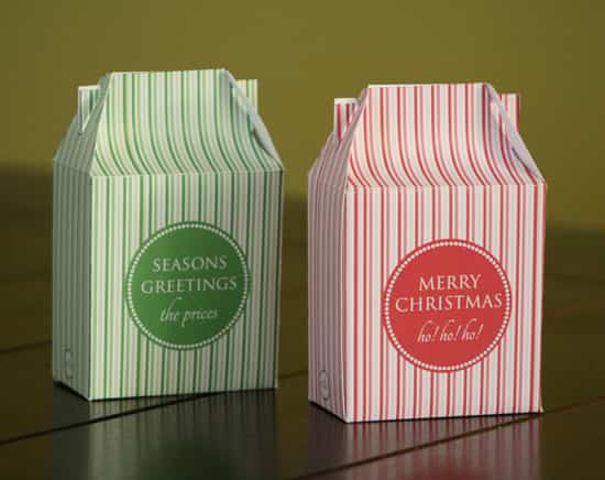 wrappingessentials-boxedbakedgoo.jpg