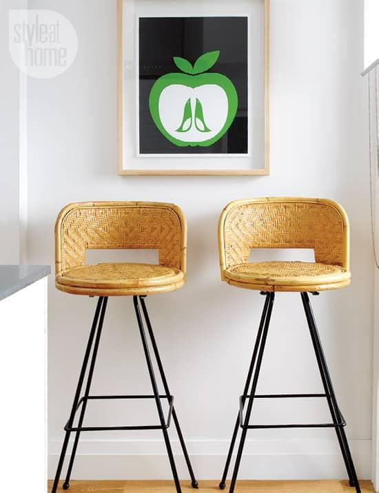 rustic-modern-chairs.jpg