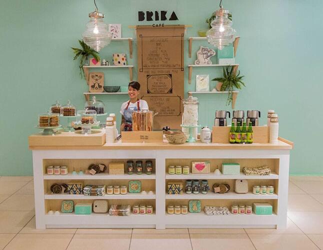 brika-pop-up-shop1