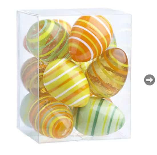 foodanddrink-eastertable-glasseg.jpg