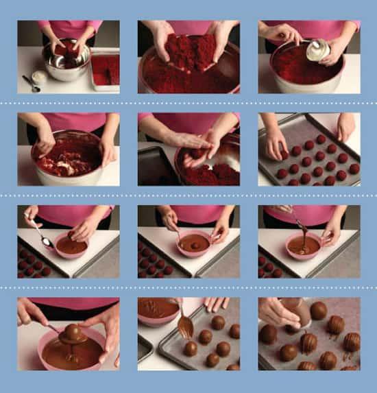 Cake-Balls-Guide-550.jpg