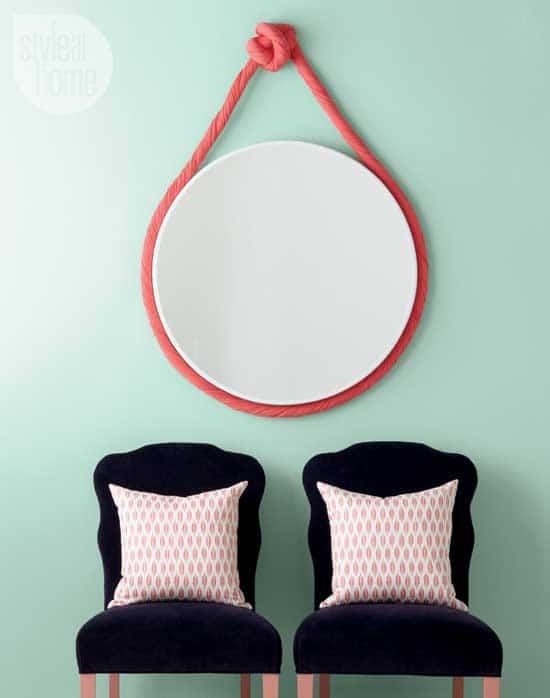 diy-fabric-rope-mirror.jpg