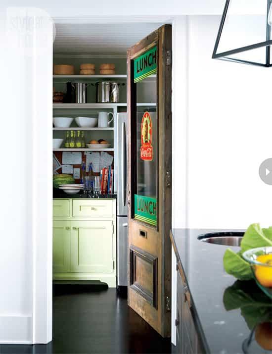rustic-cottage-pantry.jpg