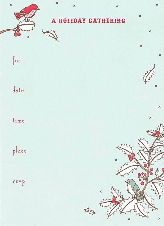 holiday-party-invitations-5.jpg