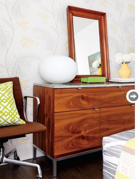 interiors-timlam-dresser.jpg