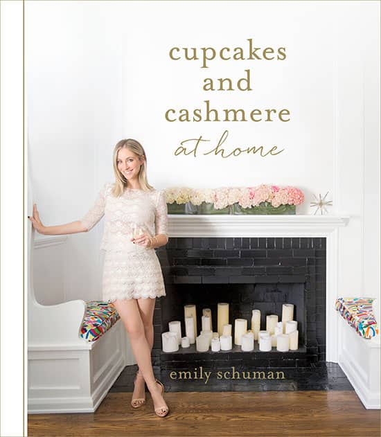 cupcakes-and-cashmere-cover.jpg