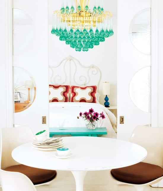 midcentury-modern-bed.jpg